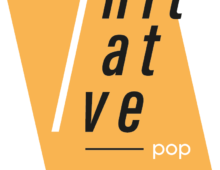 Initiative Pop x Multipistes Network ◉ Gaining new insights in 2021 starts HERE and NOW!